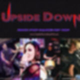 UpsideDown New.jpg