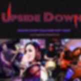 UpsideDown All.jpg