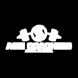ASN - Logo-04.png