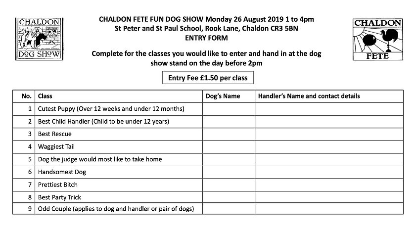 Dog Show Entry Form 2019a-1.jpg
