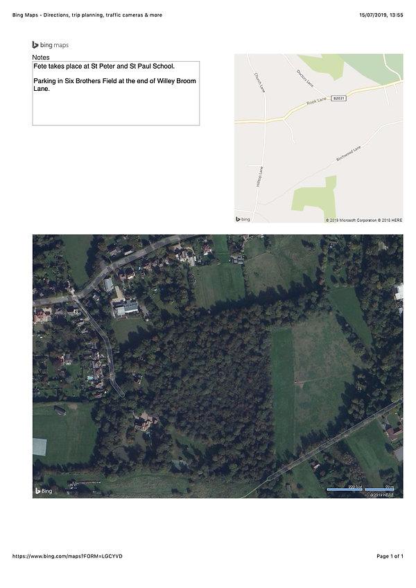 Fete map-1.jpg