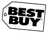 best-buy-logo-black-transparent.png