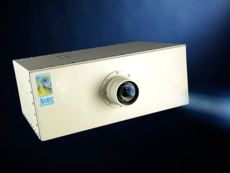 HDMI Projector Available for Purchase