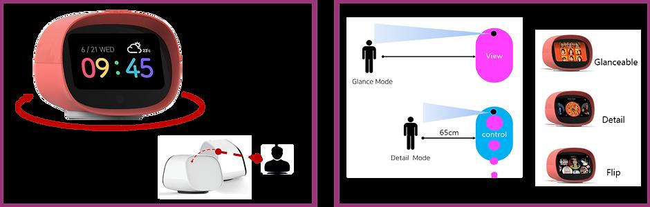 메이드인랩 로봇 기술-1.png