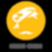 Krishi Cress Branding -03 (1).png