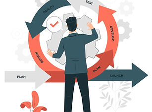 Business Processes.jpg