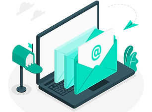 Email Writing for the Service Industry.j