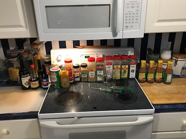Secret Sauce.jpg