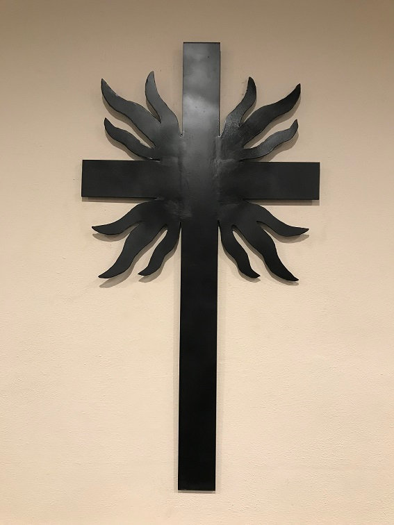 Light  of Jesus Cross.jpg