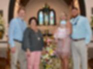 Easter 13.jpg