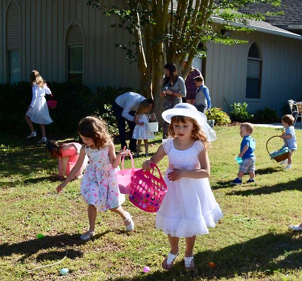 Easter 4.jpg