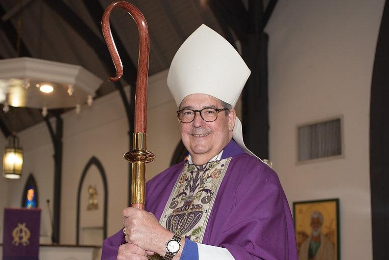 Bishop Smith (1 of 1).jpg