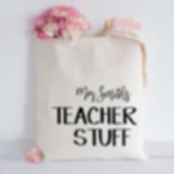 TEACHER STUFF.png