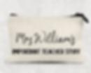 important pencil case.png