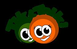 logo_eralastead.tif