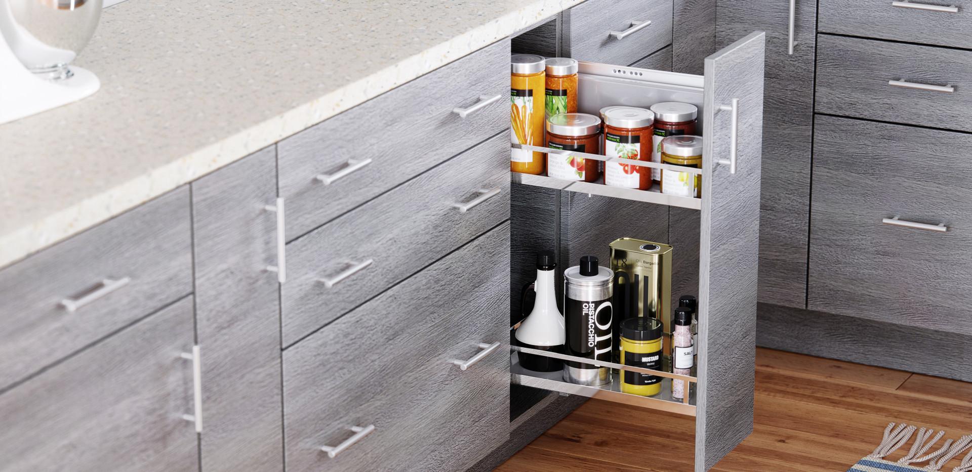 MGW Kitchen Close-Up (UB09 Tray).jpg