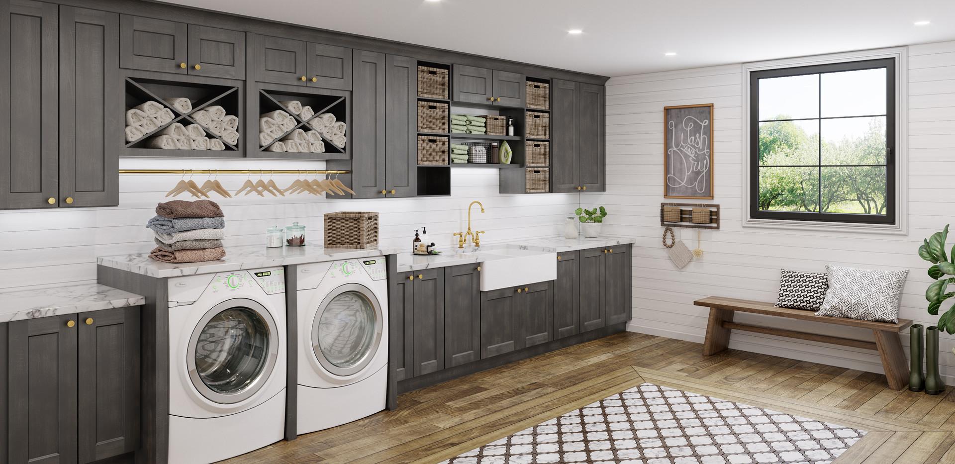 Shaker Cinder Laundry Room.jpg