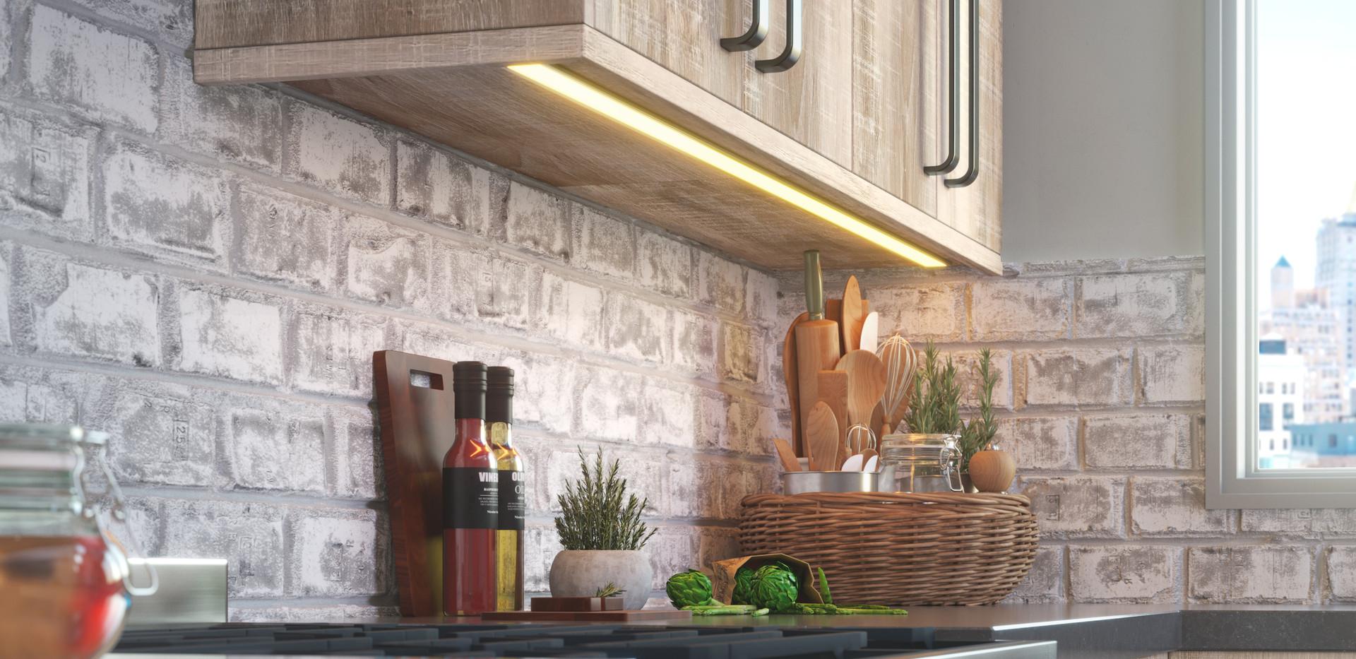 RCS Kitchen Close-Up (Light Rail).jpg