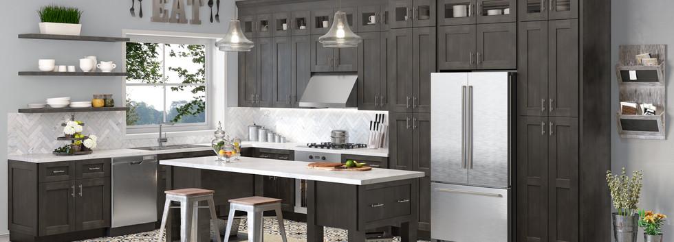 Shaker Cinder Kitchen.jpg