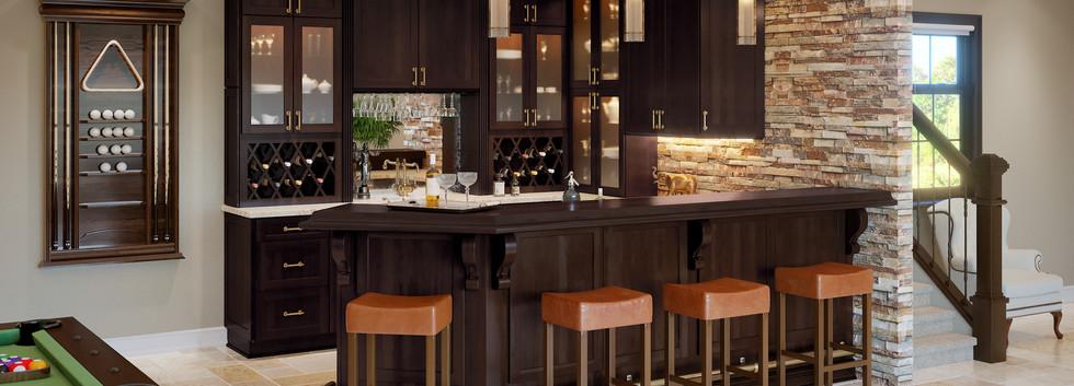 SE Bar.jpg