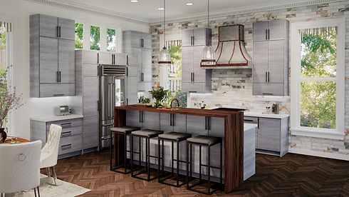 TGW Kitchen.jpg