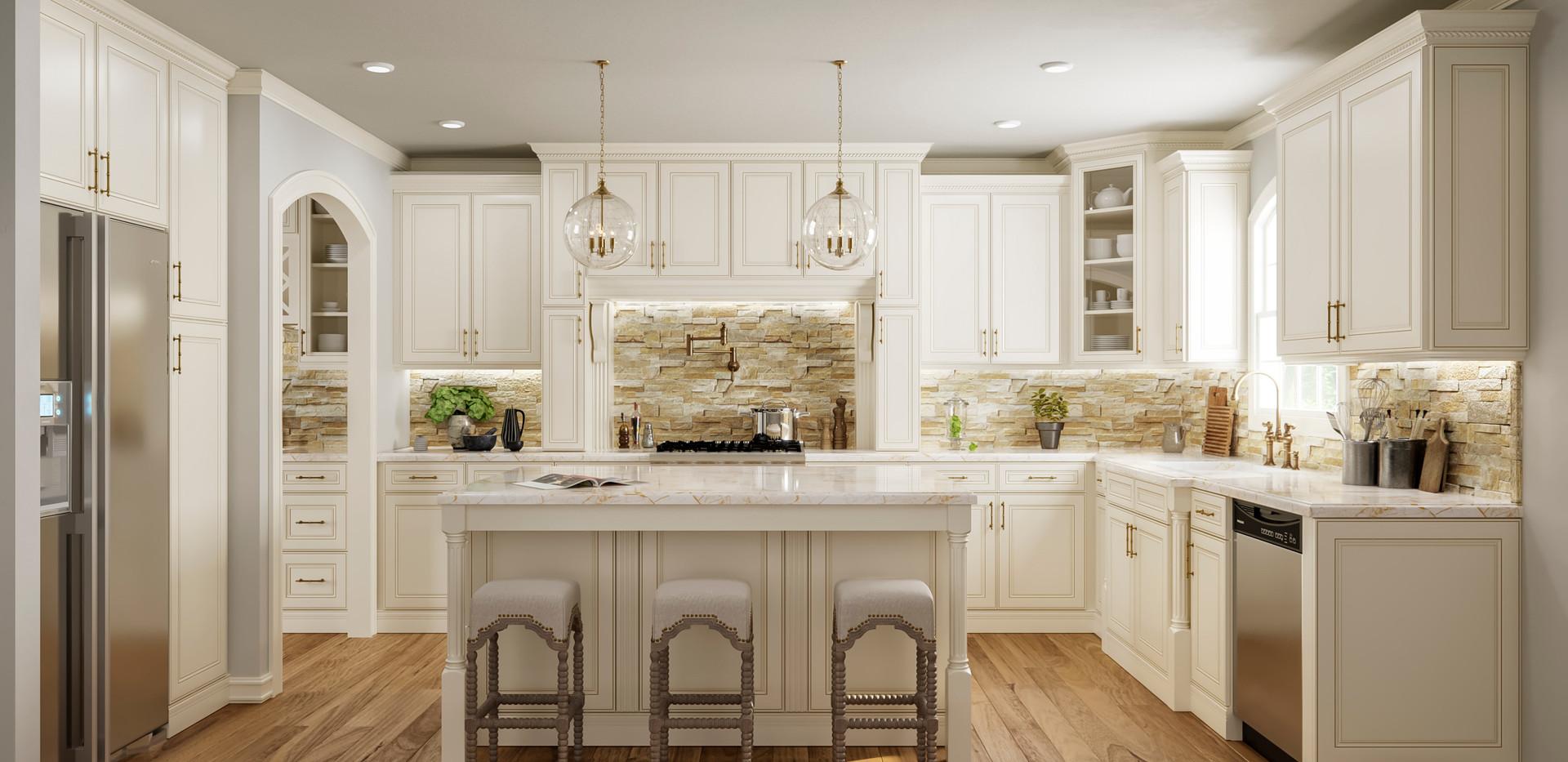 YW Kitchen.jpg