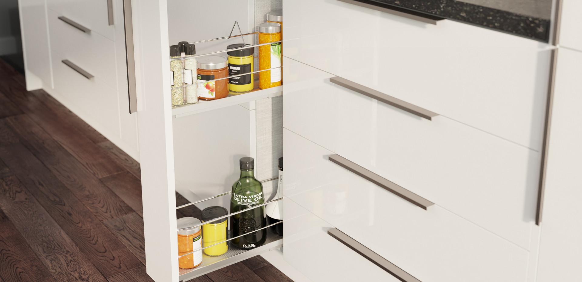 PGW Kitchen Close-Up (BPO6).jpg