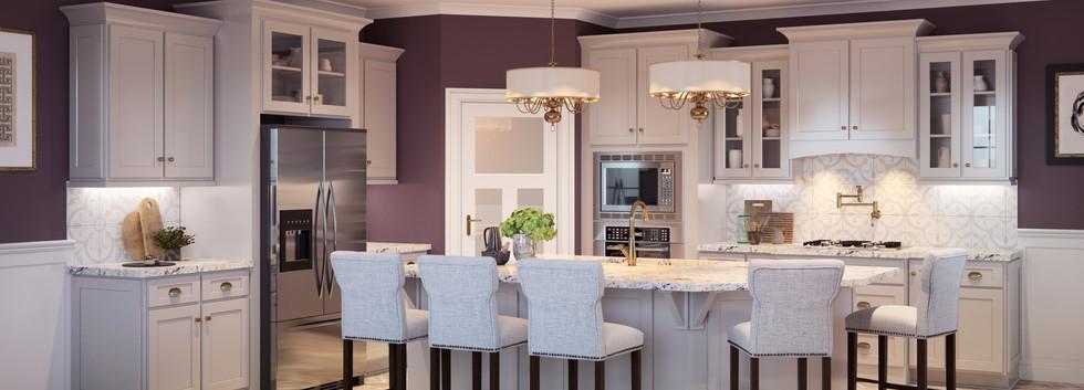 SD Kitchen #1.jpg