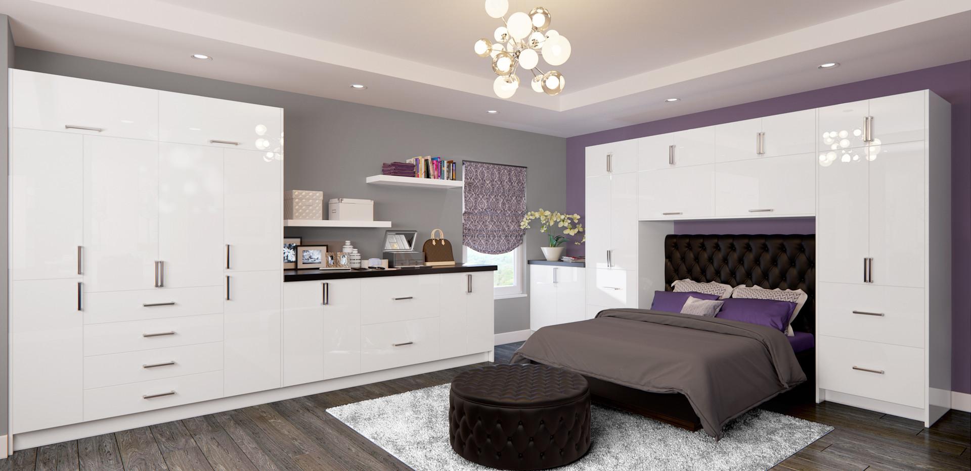 PGW Bedroom.jpg