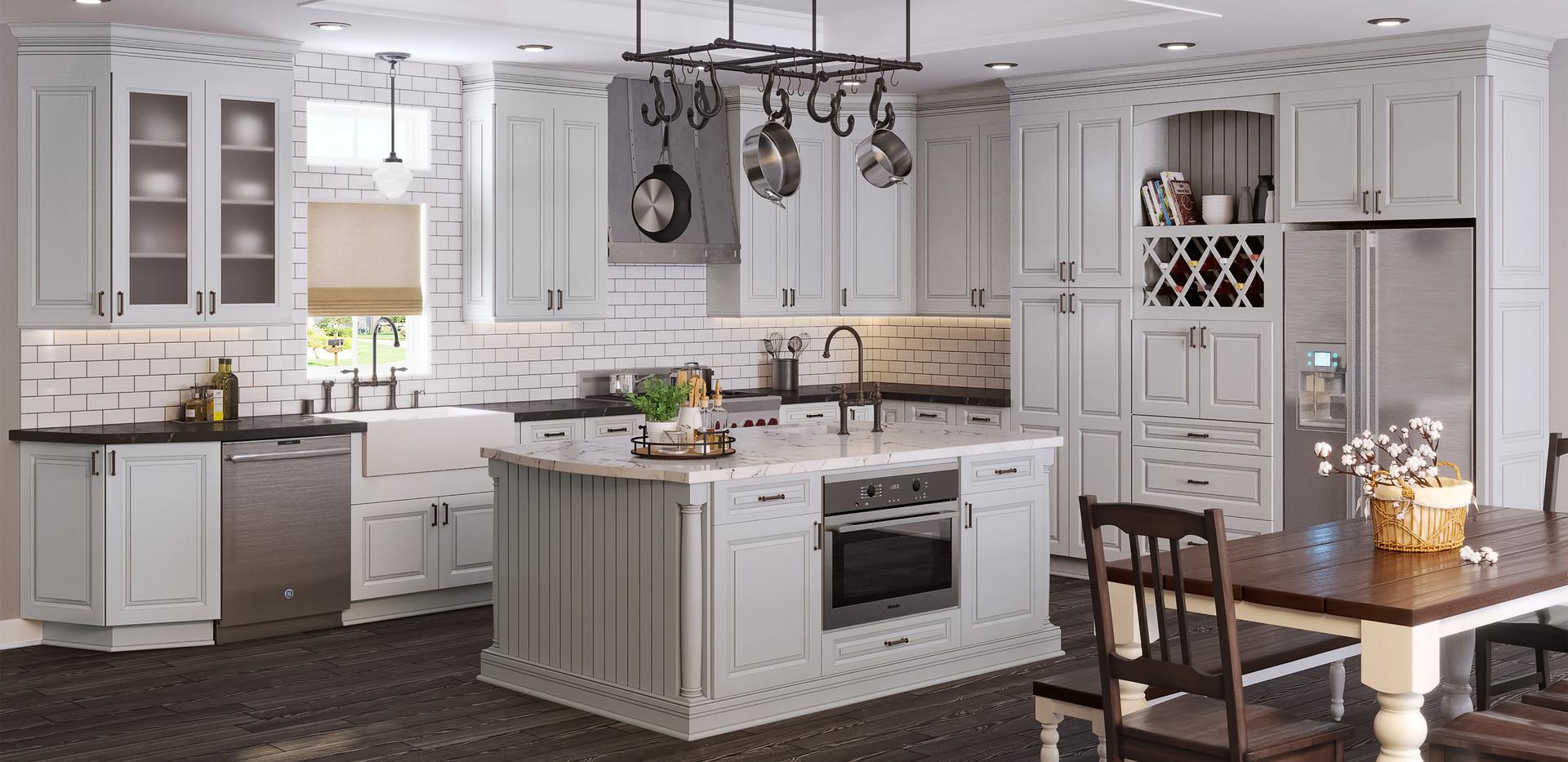 Torrance Dove Kitchen.jpg