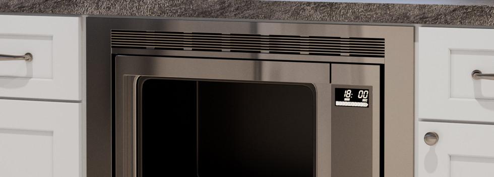 SW Kitchen Close-Up (BMW30).jpg