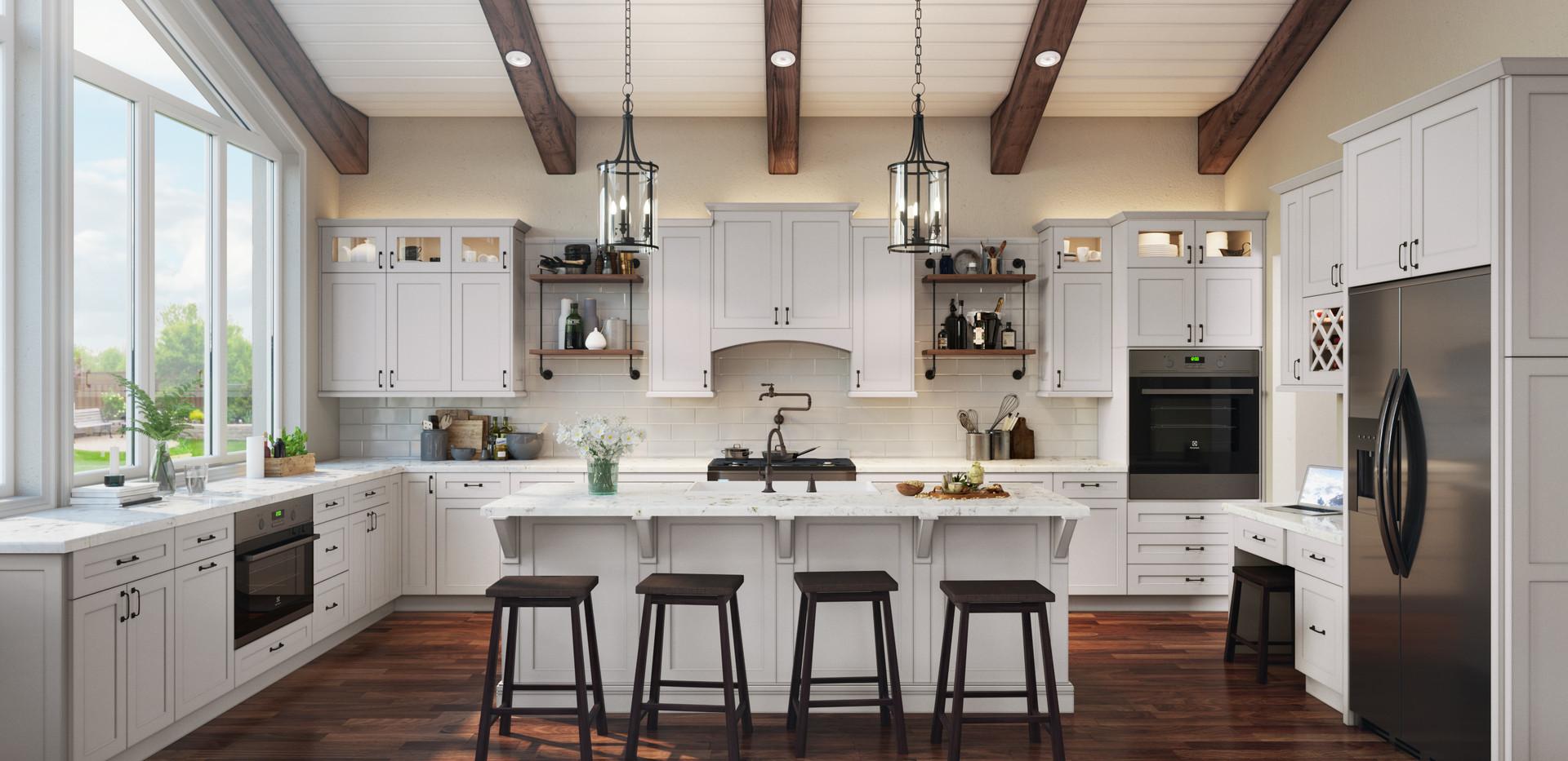 SD Kitchen #2.jpg