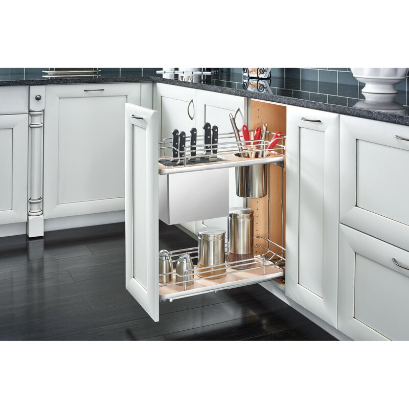 2+Tier+Knife+Organizer+Pull+Out+Pantry.j