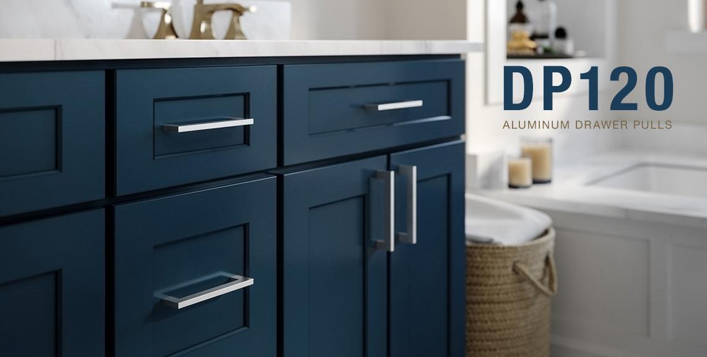 drawer-pulls-knobs-door-handles-bg2.jpg