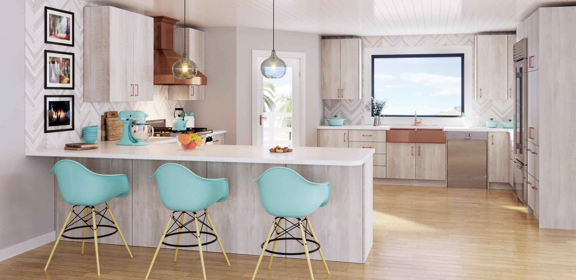ROS Kitchen (LDH).jpg