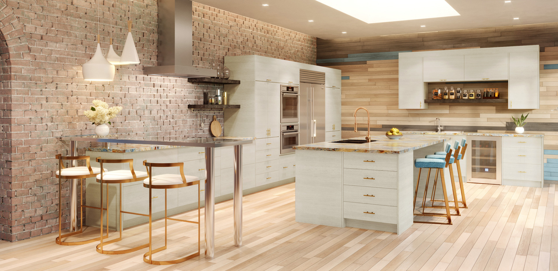 TWP Kitchen (LDH).jpg