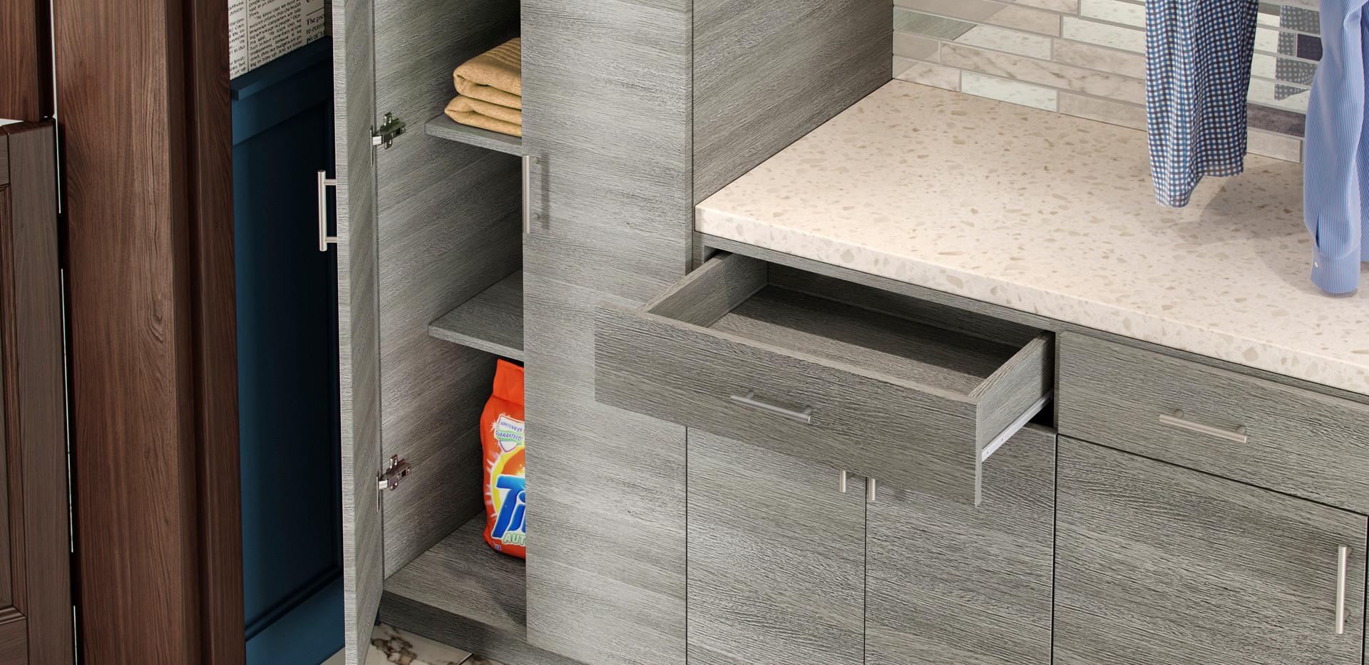MGW Laundry Room Close-Up (Madrid Interi