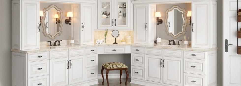 CW Bathroom.jpg