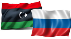 RAO Rosneftegazstroy jointly with Libyan partners registered the company Libyan Russian Oil & Ga