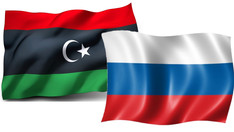 RAO Rosneftegazstroy jointly with Libyan partners registered the company Libyan Russian Oil & Gas Jo