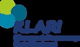 KLAR-Logo.png