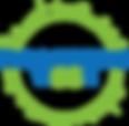 Logo Forschungsweeg Kreis.png