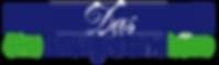 Logo OELBüro.png
