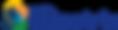 IElectrix-logo.png