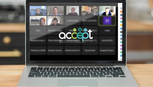 ACCEPT Project Kickoff