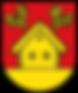 Inzenhof.png
