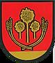 Kleinmürbisch.png