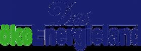 ökoEnergieland Logo
