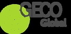 Geco_global.png