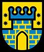2000px-AUT_Güssing_COA.svg.png
